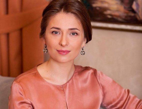 Я хотела бы поздравить весь азербайджанский народ с победой - Юлия Тарасенко - ВИДЕО - ФОТО