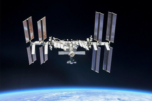 en/news/sience/444521-russia-seeking-to-build-its-own-space-station