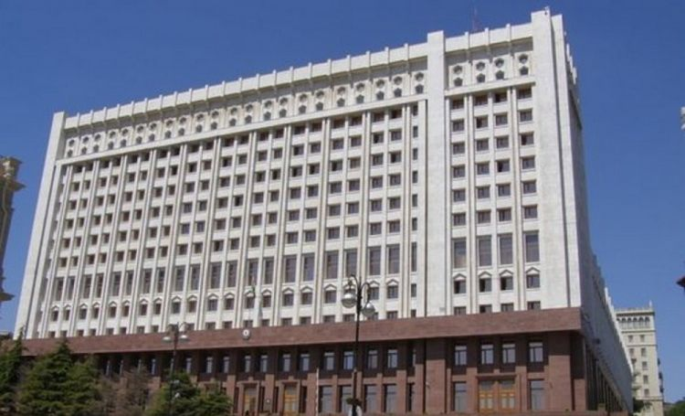 Azerbaijan changes date of Victory Day to November 8