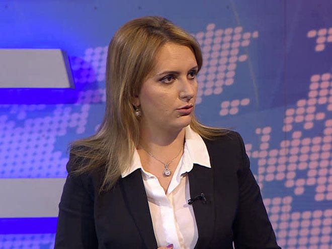 Азербайджан и Марокко: успешная борьба за восстановление территориальной целостности - Анастасия Лаврина