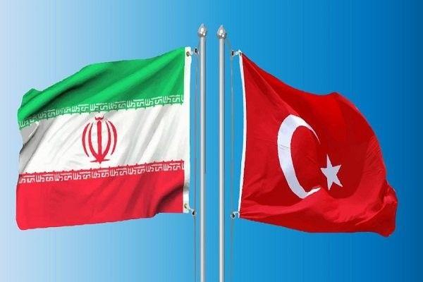 İki günlük qəzəb: Tehran niyə geri çəkildi?