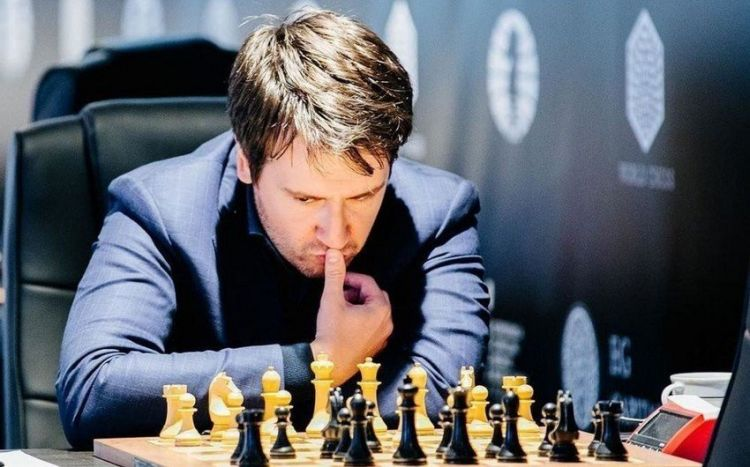 ru/news/sport/446976-teymur-radjabov-v-finale-pobedil-levona-aronyana