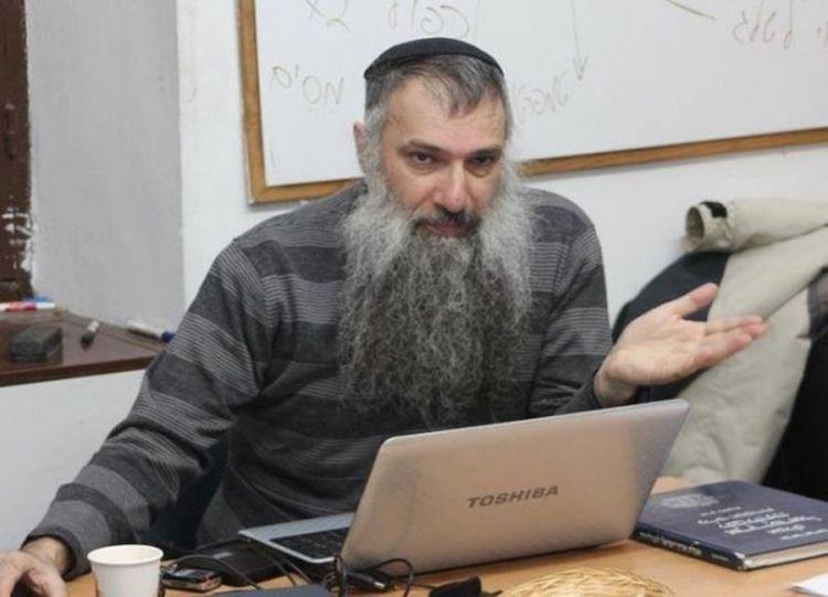 Dağlıq Qarabağdakı hərbi münaqişə İsrailli politoloqun gözü ilə - VİDEO