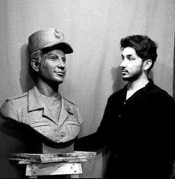 ru/news/culture/447429-molodoy-skulptor-uvekovetchil-pamyat-o-edinstvennoy-jenshine-shexide