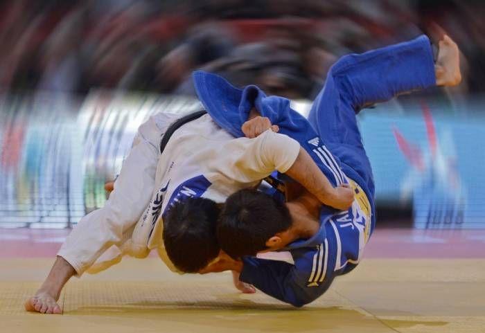 ru/news/sport/448132-dzyudoisti-azerbaydjana-lidiruyut-v-evropeyskom-reytinqe