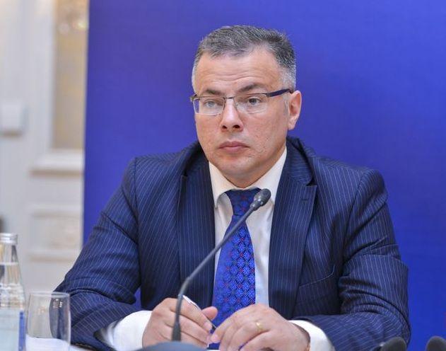 Экономический рост в Азербайджане имеет возможности для перехода на более высокую траекторию