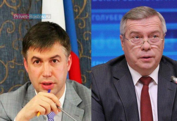 Армянская мафия хочет прибрать к рукам Ростовскую область - российские СМИ бьют тревогу