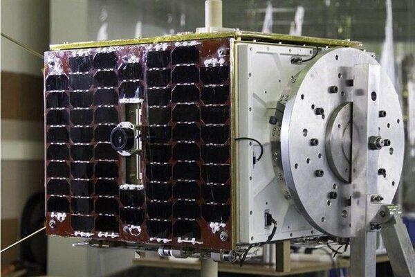 en/news/sience/448349-iran-completes-construction-of-nahid-2-satellite