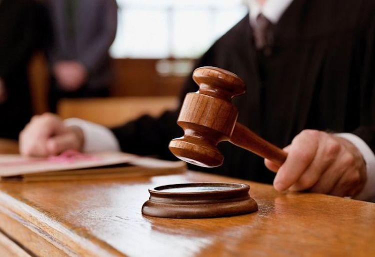 Возбуждено уголовное дело в отношении граждан Ливана, привлеченных Арменией к войне в Карабахе