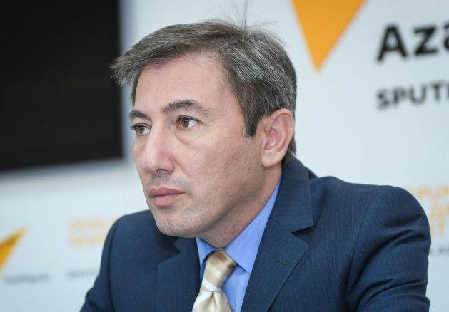 Azərbaycan-Türkmənistan Memorandumu region üçün nə vəd verir? - Politoloq şərhi