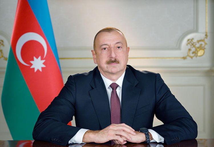 В Азербайджане совершенствуется управление Государственной нефтяной компанией - Указ Президента Ильхама Алиева