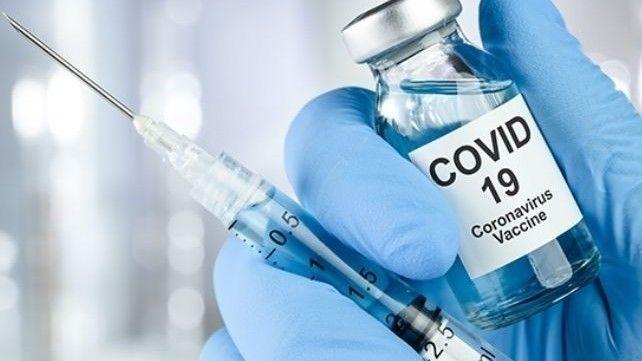 Минобразования о вакцинации учителей