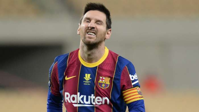en/news/sport/449800-messi-denies-psg-and-man-city-transfer-rumours-with-barcelona-star-waiting-until-end-of-season-to-make-future-call