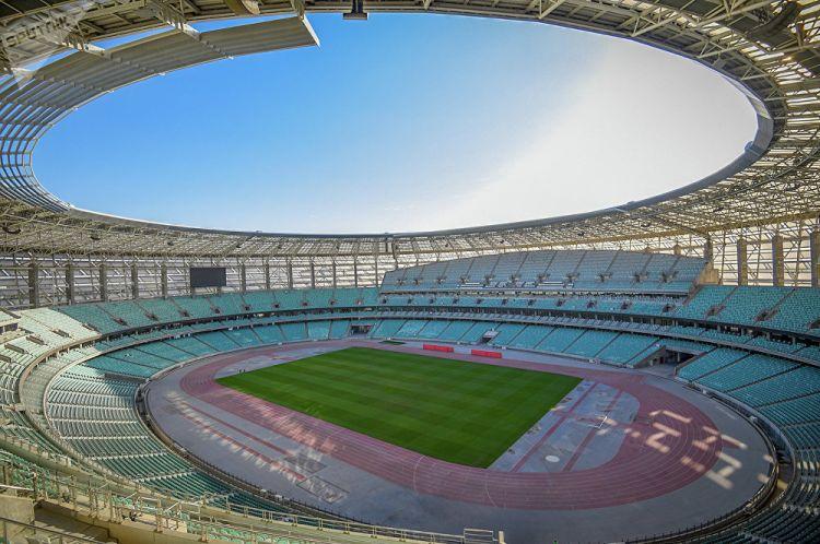 ru/news/sport/450131-baku-ostaetsya-v-spiske-samix-sportivnix-qorodov-mira