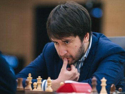 ru/news/sport/450918-teymur-radjabov-zanyal-trete-mesto