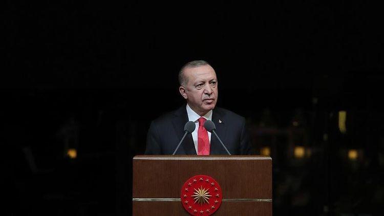 en/news/culture/451146-turkeys-president-calls-for-preserving-turkish-language