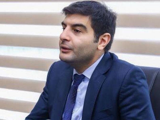 Azərbaycanda post-müharibə, pandemiya sindromları və sosial gərginlik yaşanır - psixoterapevt Elmir Əkbər