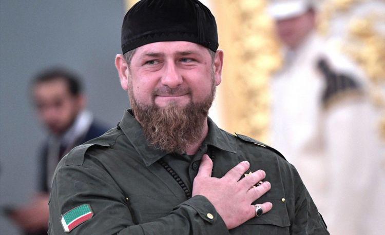 Kadırov erməni əsirlərlə bağlı İrəvana kömək edəcək? - Deputat açıqladı