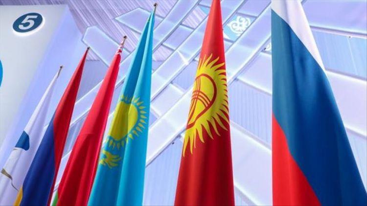 Азербайджан войдя в ЕАЭС может получить снижение барьеров в торговле - российский экспертg