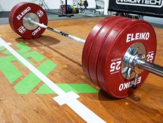 ru/news/sport/452032-tyajeluyu-atletiku-moqut-isklyutchit-iz-olimpiyskix-iqr