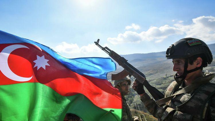 Азербайджан уже имеет договоренности с некоторыми государствами на поставки нового вооружения - политолог