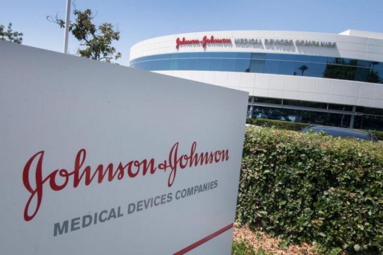 US endorses Johnson & Johnson's one-dose Covid-19 vaccine - says it can be stored up to 3 mnths