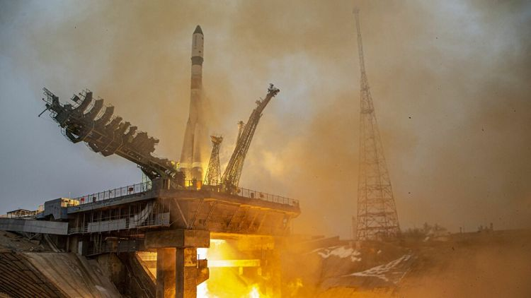 en/news/sience/452464-russia-launches-first-arktika-m-satellite-from-baikonur