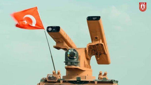 az/news/sience/452487-turkiye-yeni-silahini-teqdim-edir