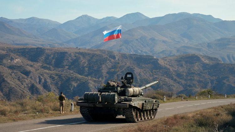 Тбилиси с опаской смотрит на усиление позиции России на Южном Кавказе - эксперт