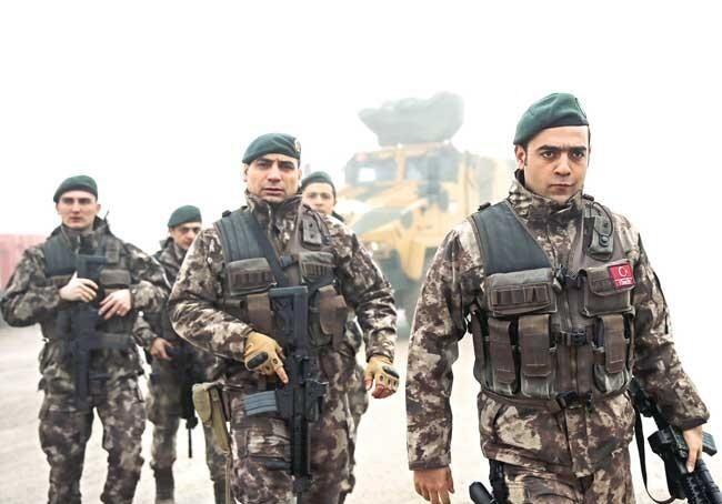 Ermənistan qorxu içində - Türk kəşfiyyatçıları Yerevana girib iddiası