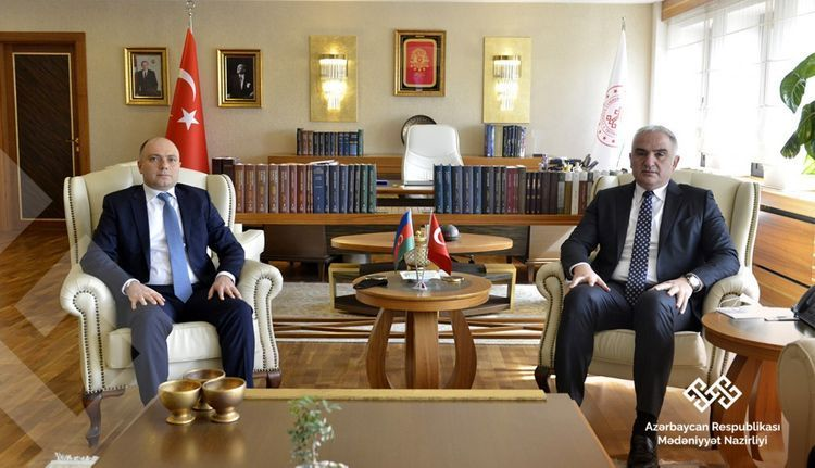 en/news/culture/452612-cooperation-documents-on-culture-between-azerbaijan-and-turkey-signed