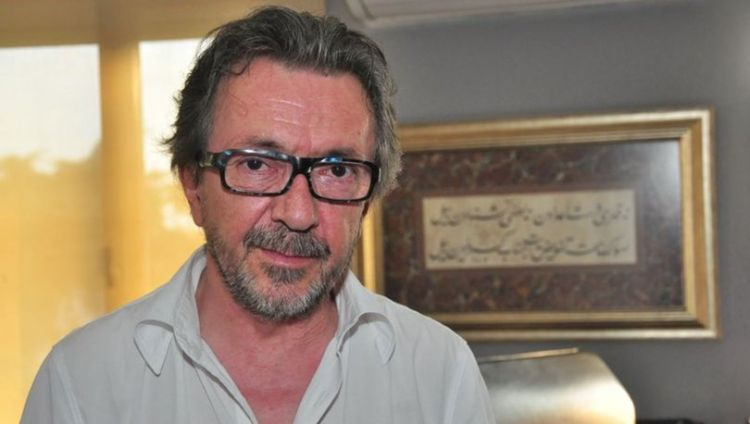 az/news/culture/452884-kurtlar-vadisinin-rejissoru-mubariz-ibrahimovun-filmini-cekmek-isteyir