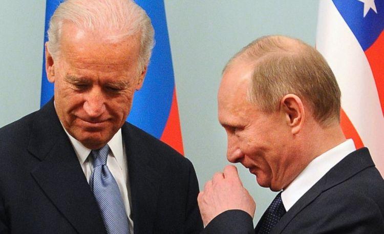 Qərb Rusiyaya sanksiya tətbiq edir, Moskva cavab hazırlayır - Üzdə görünənlərin pərdəarxası nədir?g