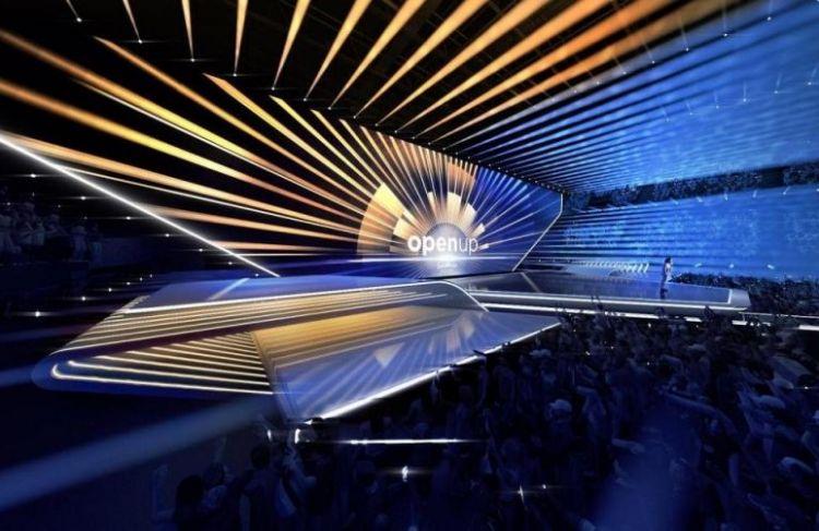 az/news/culture/453093-ermeniler-ucun-eurovision-da-gorbagor-oldu