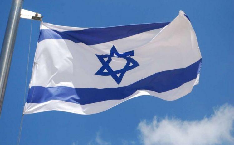 Израиль вводит новые правила въезда для иностранцев