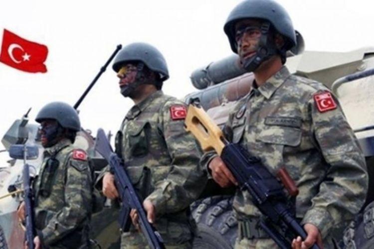 Qarabağda türk qoşunların yerləşməsi Şuşa şəhərinin müdafiəsinin təşkil olunmasına dəstək ola bilər - Ekspert