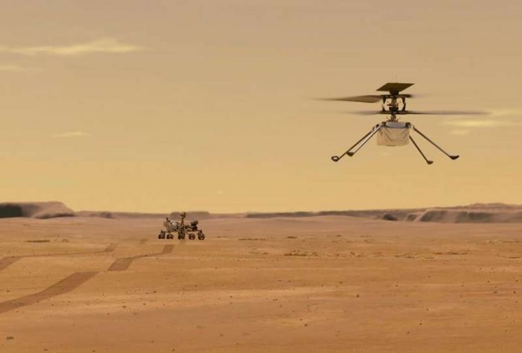 en/news/sience/456725-nasas-mars-helicopter-to-attempt-first-flight