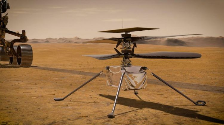en/news/sience/456809-nasa-delays-mars-helicopter-ingenuitys-first-flight-to-april-14