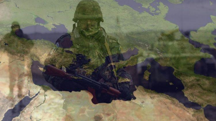 Donbasda qarşıdurma Türkiyənin maraqlarına ziddir - Ekspert