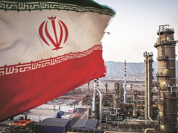 Iran - 60 percent enrichment of uranium. Is it enough for now?
