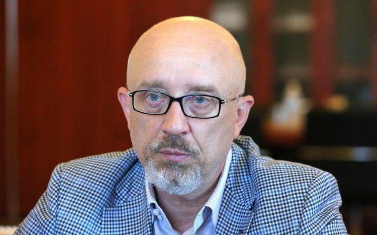 Вице-премьер Украины: Нет сомнений, что скоро будет совершенно новый Агдам