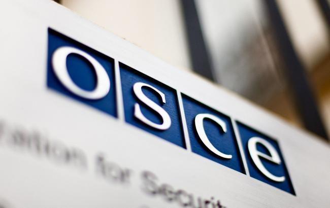 Сопредседатели Минской группы ОБСЕ остались в минувшем времени - Расим Мусабеков