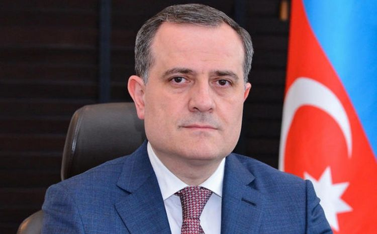 We entered new post-conflict phase - FM