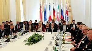 Joint commission on Iran nuclear deal to convene in Vienna after progress achieved - Envoy
