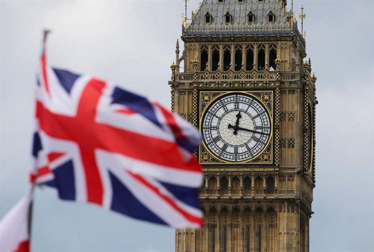 ABŞ-ın geri çəkilməsi, Britaniyanın Qara dənizə girməsi növbəti manevrdir - Ekspert