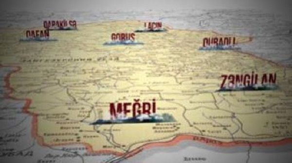 Prezidentin Zəngəzur bəyanatı qarşı tərəfə mesajdır - Sədrəddin Soltan