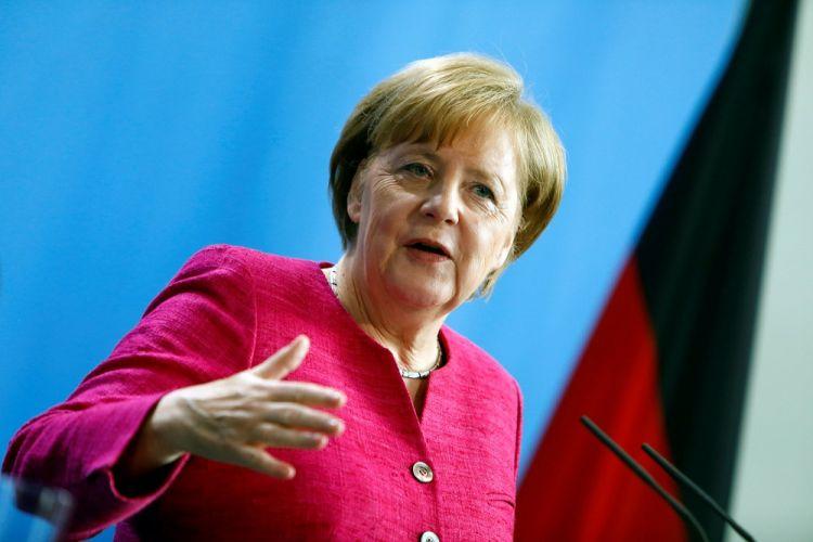 Dağlıq Qarabağ Avropa Şurasının masasında - Merkelin çıxışının pərdəarxası nədir?