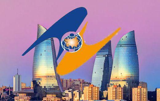 Азербайджан придет в ЕАЭС со своей повесткой - эксперт