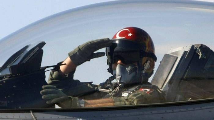 F-35-lərdən məhrum edilmə son deyil - Sanksiyaya məruz qalan Türkiyə öz milli təyyarəsini istehsal edəcək