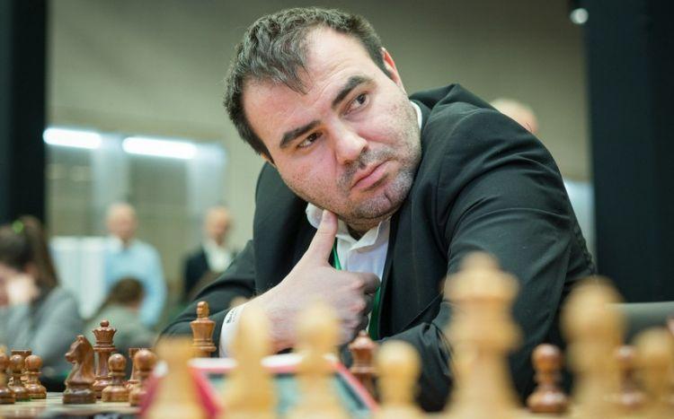 ru/news/sport/458909-tur-tchempionov-shaxriyar-mamedyarov-siqraet-s-aronyanom